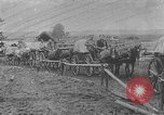 Image of Food aid from Friends Relief Committee of London, England Russia, 1917, second 1 stock footage video 65675044678
