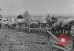 Image of Food aid from Friends Relief Committee of London, England Russia, 1917, second 2 stock footage video 65675044678