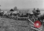 Image of Food aid from Friends Relief Committee of London, England Russia, 1917, second 3 stock footage video 65675044678