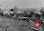 Image of Food aid from Friends Relief Committee of London, England Russia, 1917, second 4 stock footage video 65675044678