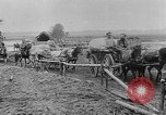 Image of Food aid from Friends Relief Committee of London, England Russia, 1917, second 6 stock footage video 65675044678