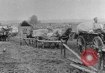 Image of Food aid from Friends Relief Committee of London, England Russia, 1917, second 8 stock footage video 65675044678