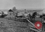 Image of Food aid from Friends Relief Committee of London, England Russia, 1917, second 9 stock footage video 65675044678