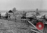 Image of Food aid from Friends Relief Committee of London, England Russia, 1917, second 11 stock footage video 65675044678
