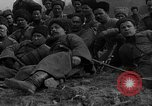 Image of Russian Cossacks Western Front, 1917, second 3 stock footage video 65675044679