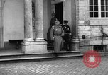 Image of Kaiser Wilhelm II Germany, 1918, second 9 stock footage video 65675044682