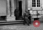 Image of Kaiser Wilhelm II Germany, 1918, second 10 stock footage video 65675044682