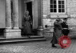 Image of Kaiser Wilhelm II Germany, 1918, second 11 stock footage video 65675044682