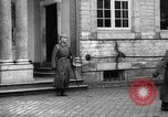 Image of Kaiser Wilhelm II Germany, 1918, second 12 stock footage video 65675044682