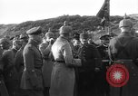 Image of Kaiser Wilhelm II Germany, 1918, second 2 stock footage video 65675044683
