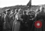 Image of Kaiser Wilhelm II Germany, 1918, second 3 stock footage video 65675044683