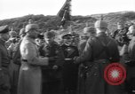 Image of Kaiser Wilhelm II Germany, 1918, second 5 stock footage video 65675044683