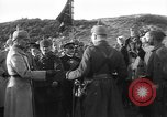 Image of Kaiser Wilhelm II Germany, 1918, second 6 stock footage video 65675044683