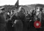 Image of Kaiser Wilhelm II Germany, 1918, second 7 stock footage video 65675044683