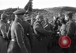 Image of Kaiser Wilhelm II Germany, 1918, second 8 stock footage video 65675044683