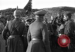 Image of Kaiser Wilhelm II Germany, 1918, second 9 stock footage video 65675044683
