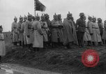 Image of Kaiser Wilhelm II Germany, 1918, second 5 stock footage video 65675044684
