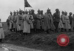 Image of Kaiser Wilhelm II Germany, 1918, second 6 stock footage video 65675044684