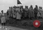 Image of Kaiser Wilhelm II Germany, 1918, second 7 stock footage video 65675044684