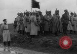 Image of Kaiser Wilhelm II Germany, 1918, second 8 stock footage video 65675044684