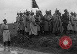 Image of Kaiser Wilhelm II Germany, 1918, second 9 stock footage video 65675044684