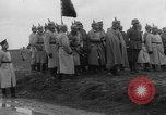 Image of Kaiser Wilhelm II Germany, 1918, second 10 stock footage video 65675044684