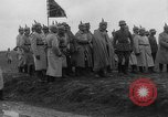 Image of Kaiser Wilhelm II Germany, 1918, second 11 stock footage video 65675044684