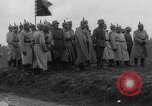 Image of Kaiser Wilhelm II Germany, 1918, second 12 stock footage video 65675044684