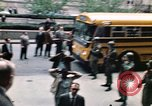 Image of Baltimore Riots Baltimore Maryland USA, 1968, second 6 stock footage video 65675044688