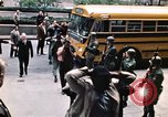Image of Baltimore Riots Baltimore Maryland USA, 1968, second 10 stock footage video 65675044688