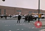 Image of Baltimore Riots Baltimore Maryland USA, 1968, second 10 stock footage video 65675044695