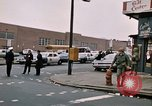 Image of Baltimore Riots Baltimore Maryland USA, 1968, second 12 stock footage video 65675044695