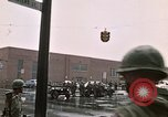 Image of Baltimore Riots Baltimore Maryland USA, 1968, second 6 stock footage video 65675044696