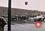 Image of Baltimore Riots Baltimore Maryland USA, 1968, second 8 stock footage video 65675044696