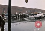 Image of Baltimore Riots Baltimore Maryland USA, 1968, second 9 stock footage video 65675044696