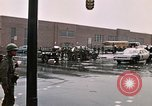 Image of Baltimore Riots Baltimore Maryland USA, 1968, second 10 stock footage video 65675044696