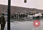 Image of Baltimore Riots Baltimore Maryland USA, 1968, second 11 stock footage video 65675044696