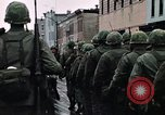 Image of Baltimore Riots Baltimore Maryland USA, 1968, second 10 stock footage video 65675044697