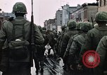 Image of Baltimore Riots Baltimore Maryland USA, 1968, second 12 stock footage video 65675044697