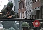 Image of Baltimore Riots of 1968 Baltimore Maryland USA, 1968, second 12 stock footage video 65675044698