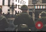 Image of Baltimore Riots Baltimore Maryland USA, 1968, second 1 stock footage video 65675044699