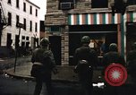 Image of Baltimore Riots Baltimore Maryland USA, 1968, second 5 stock footage video 65675044699