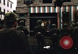 Image of Baltimore Riots Baltimore Maryland USA, 1968, second 6 stock footage video 65675044699