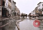 Image of Baltimore Riots Baltimore Maryland USA, 1968, second 8 stock footage video 65675044701