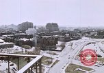 Image of Baltimore Riots Baltimore Maryland USA, 1968, second 11 stock footage video 65675044702
