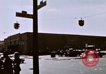 Image of Baltimore Riots Baltimore Maryland USA, 1968, second 5 stock footage video 65675044703