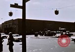 Image of Baltimore Riots Baltimore Maryland USA, 1968, second 6 stock footage video 65675044703