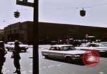 Image of Baltimore Riots Baltimore Maryland USA, 1968, second 8 stock footage video 65675044703