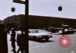 Image of Baltimore Riots Baltimore Maryland USA, 1968, second 10 stock footage video 65675044703