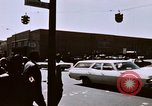 Image of Baltimore Riots Baltimore Maryland USA, 1968, second 11 stock footage video 65675044703